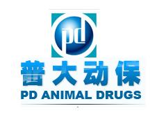 广西普大动物保健品公司